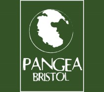 Pangea Bristol launches on September 8th