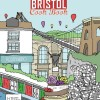The Bristol Cook Book: available from September 29th