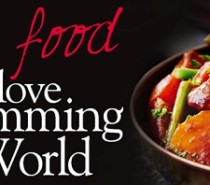 I'm starting a Slimming World group at Ashton Park School!
