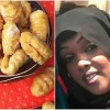 91 Ways Supper Club – Tales of Somalia: Wednesday, March 15th
