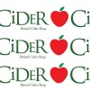 Cider Dating @ Southbank Club: Friday, February 17th