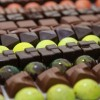 Taste Chocolate confirms 2017 line-up
