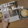 Extract Coffee's Breakfast at the Roastery: Wednesday, April 12th