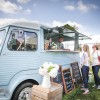 Win tickets for the 2017 Bristol Foodies Festival!