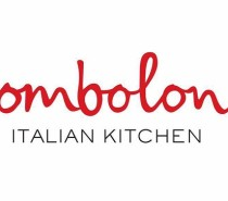 Bomboloni to open on Gloucester Road in June