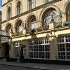 Mercure Bristol Grand Hotel, Broad Street: Review