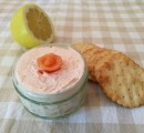 Recipe: Syn-free smoked salmon pâté