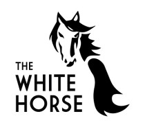 Unlimited dining at The White Horse, Westbury: June 30th to July 2nd