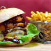 Burger Theory to open new central Bristol restaurant in August