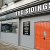 New pub The Sidings to replace The Reckless Engineer