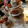 Butterfly Kisses Afternoon Tea @ The Ivy Clifton Brasserie: Review