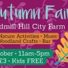 Windmill Hill City Farm Autumn Fair: Saturday, October 7th