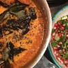 The first British Dal Festival comes to Bristol in March 2018