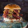 Burger Bear to open on Gloucester Road in March