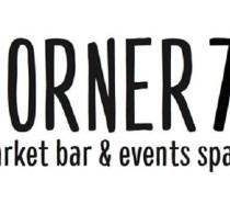 Corner 77 to open in former MeatLiquor site
