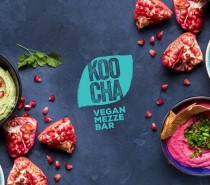 Koocha Mezze Bar opens on Zetland Road on May 26th