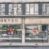 Woky Ko : Kauto to open on Queens Road on May 22nd