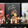 Win tickets to the Bristol Rum Festival on July 7th!