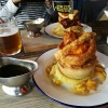 Sunday Best @ Pieminister Broad Quay: Review