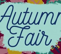Windmill Hill City Farm 2018 Autumn Fair: September 29th