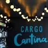 Day of the Dead Festival @ Cargo Cantina: November 2nd