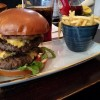 Horts, Broad Street: Review