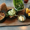 The Florist, Park Street: Review