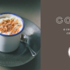 The Cog Cafe: Opening in Withywood on April 20th