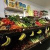 Hugo's Greengrocer, North Street: Review