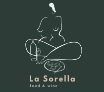 La Sorella: Opening May 30th on St Stephen's Street