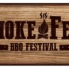 SmokeFest comes to the Tobacco Factory on July 13th