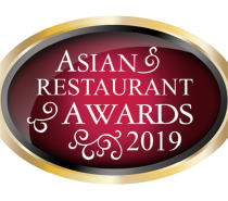 Three Bristol venues in Asian Restaurant Awards final