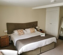 The Arundell Arms Hotel, Lifton, Devon: Review
