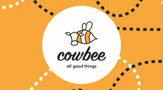 CowBee opens August 18th on College Green
