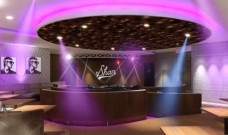 Shan's Cabaret Bar to open in Yate in October