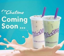 Chatime Bristol set to open on Union Street
