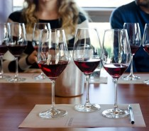 Wine Tasting Tips For Newbies Travelling To The UK