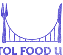 COVID-19 leads to creation of Bristol Food Union