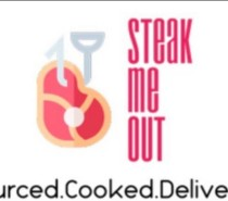 Steak Me Out: New Bristol steak delivery service