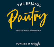 Wriggle launches new marketplace, The Bristol Pantry
