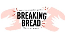 New venture Breaking Bread comes to The Downs
