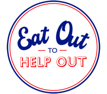 Eat Out To Help Out in Bristol this August