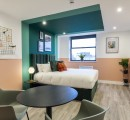 Win a one-night stay at Your Apartment, Clifton Village!