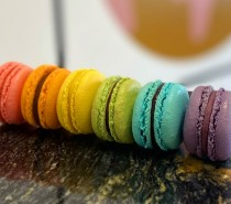 The Choux Box Patisserie to open at Wapping Wharf