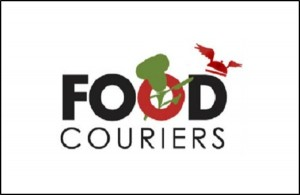 Popularity Of Food Delivery Services Uk