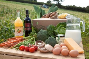 Riverford_range_of_produce (Small)