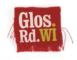 Gloucester.Road.WI.Logo