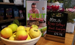 River Cottage Fruit Everyday