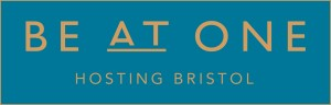 BRISTOL LONG LOGO