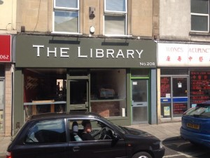 The.Library